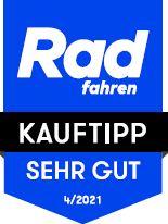 testergebnis_aktiv_radfahren_ar_04_2021_cover