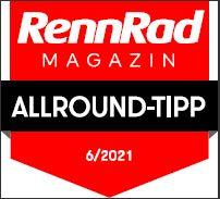 rennrad_allround_tip_06-2021