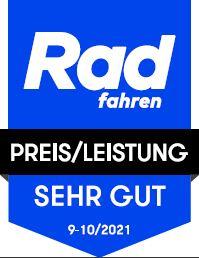 testsieger_rennstahl_853_rohloff_speedster